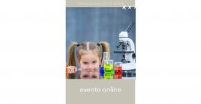 Encuentro online